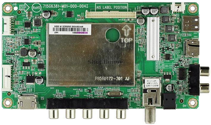 715G6381-M01-000-004I