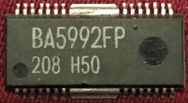 BA5992FP