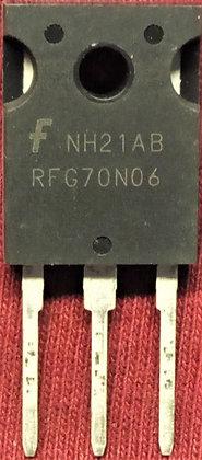 RFG70N06