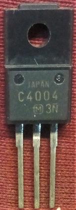 C4004