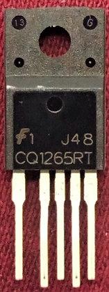 CQ1265RT