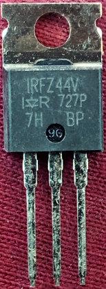 IRFZ44V