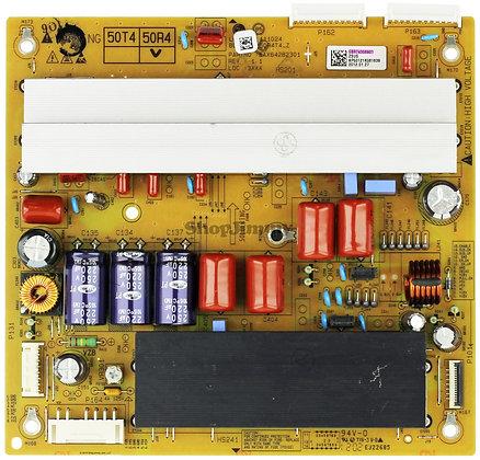 EAX64282301