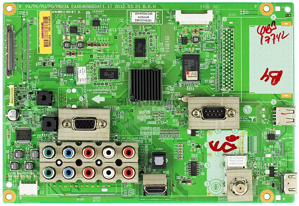 EAX64696604(1.1) (EBR75745201,EBT62143602)