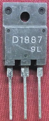 D1887