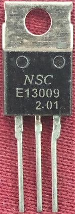 E13009