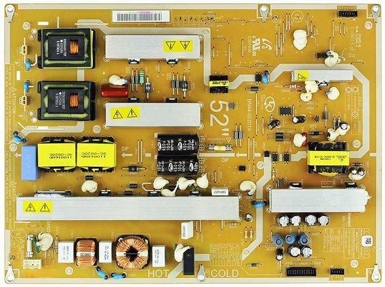 BN44-00201A,SIP528A