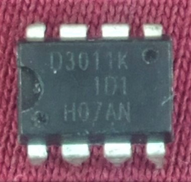 D3011K