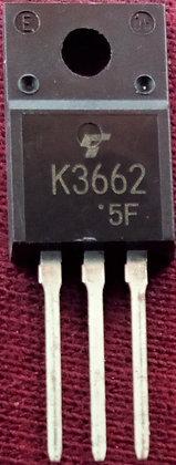 K3662