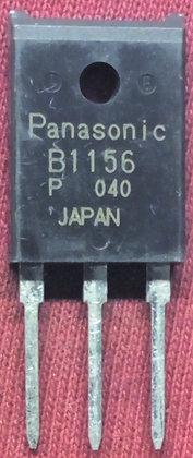 B1156