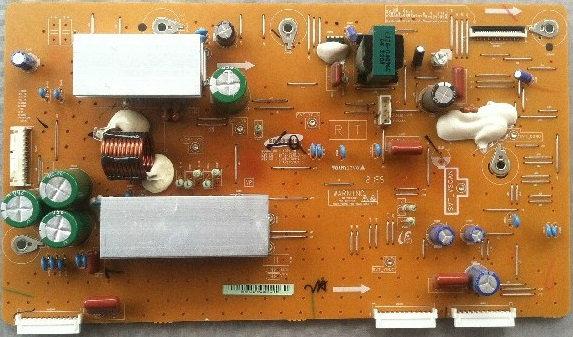 LJ41-10281A Rev 1.1