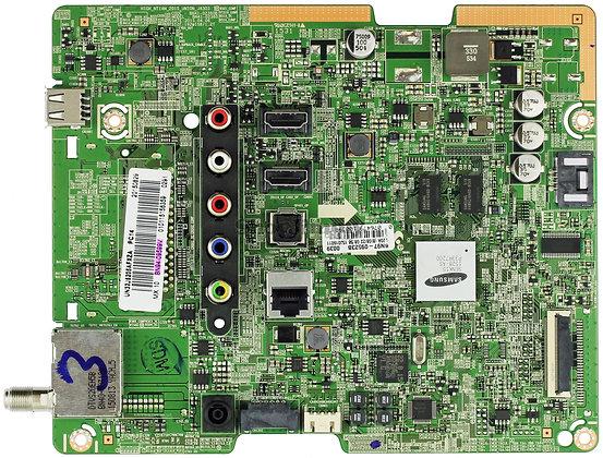 BN94-09599V,BN97-11038A POW/MAI