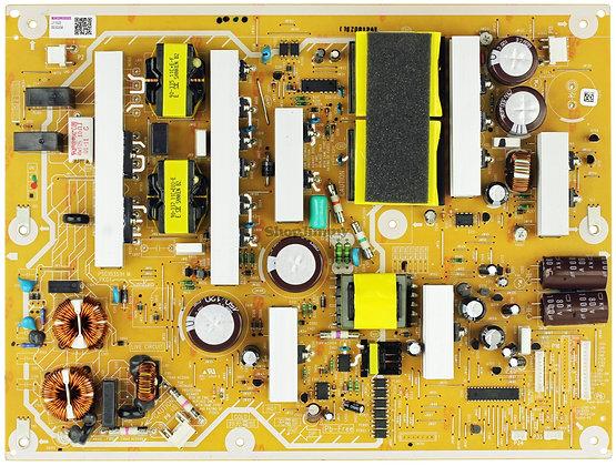 PSC10351H M (N0AE6KK00005)