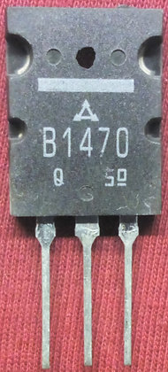 B1470