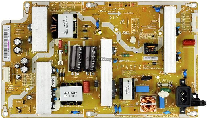 BN44-00464A