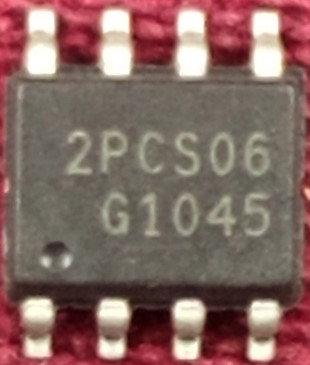 2PCS06