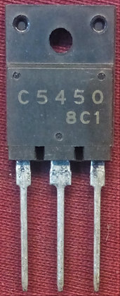 C5450
