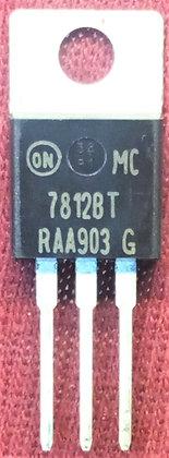MC7812BT