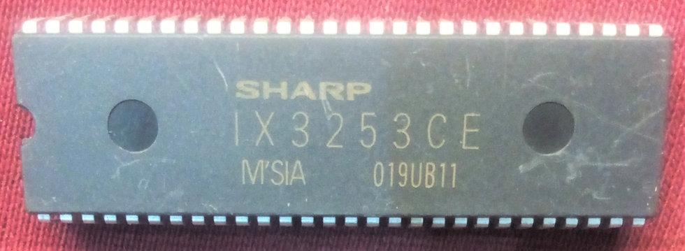 IX3253CE