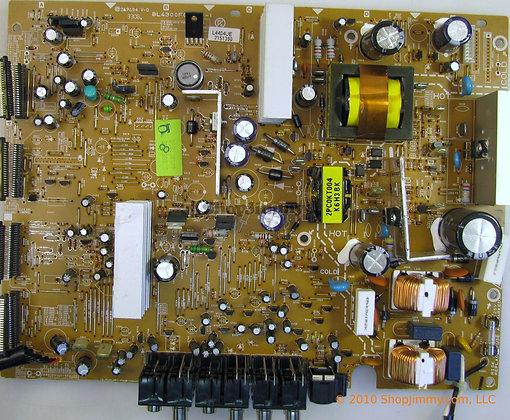 BL4300F01011-1