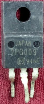 2PG009