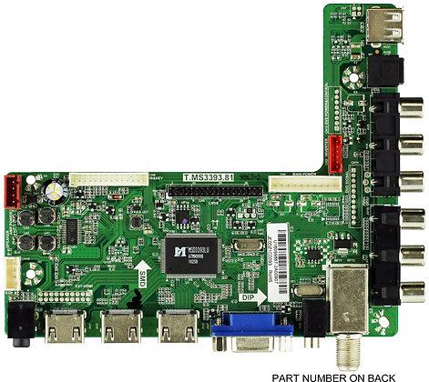 T.MS3393.81  AE0010603