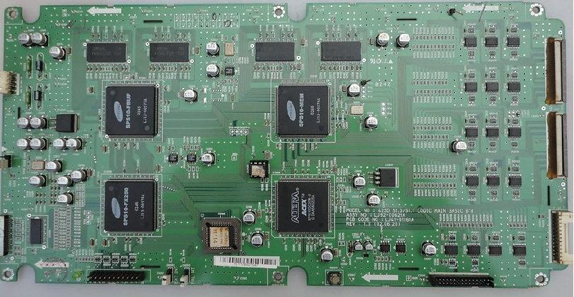 LJ41-01161A