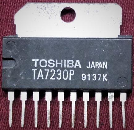 TA7230P