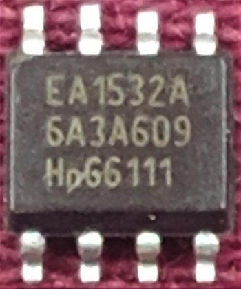 EA1532A