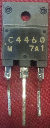 C4460