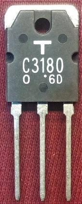 C3180