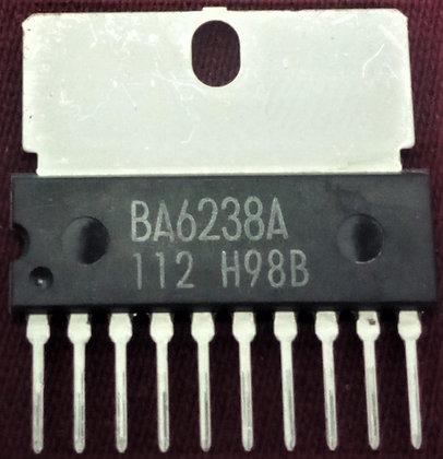 BA6238A
