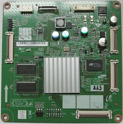 LJ41-04776A