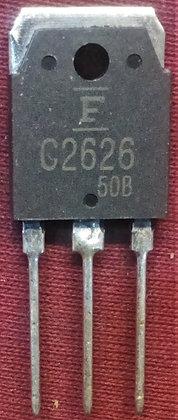 C2626