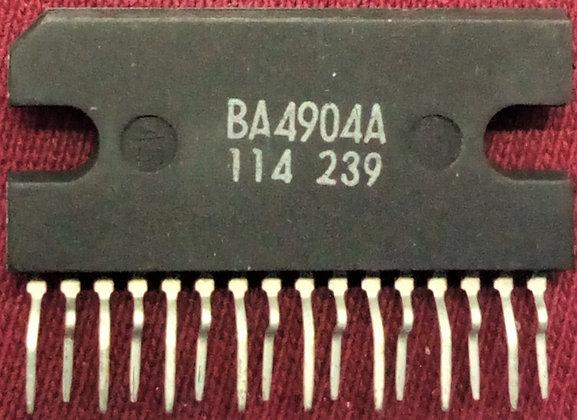 BA4904A