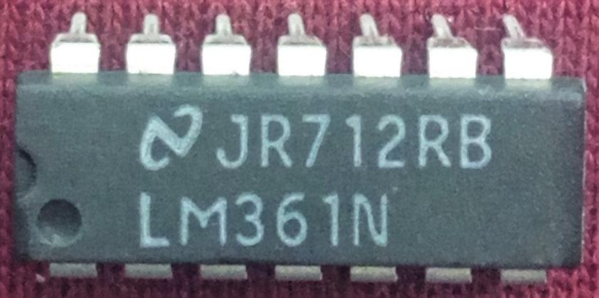 LM361N