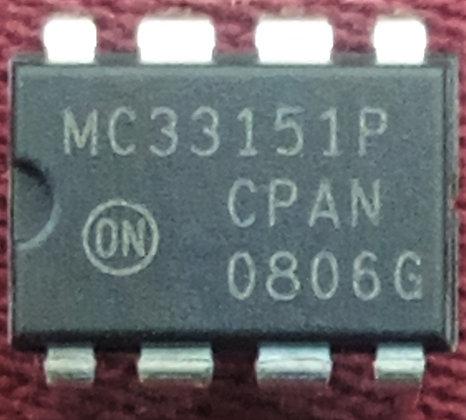 MC33151P