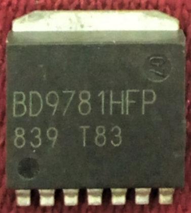 BD9781HFP