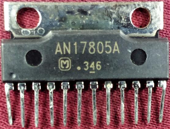 AN17805A
