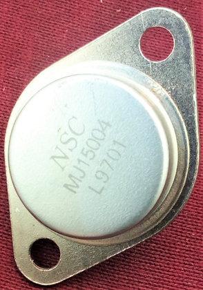 MJ15004