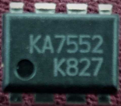 KA7552
