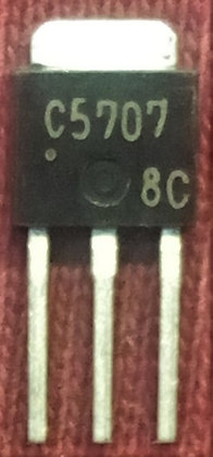 C5707