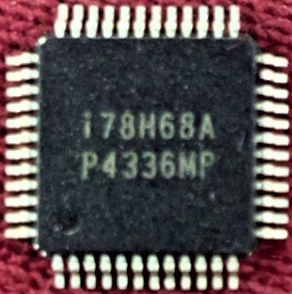 17868A / i78H68A