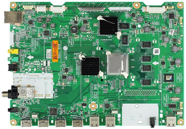 EAX65081206(1.0)  EBT62474404