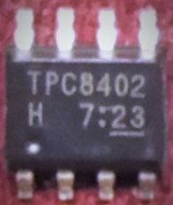 TPC8402