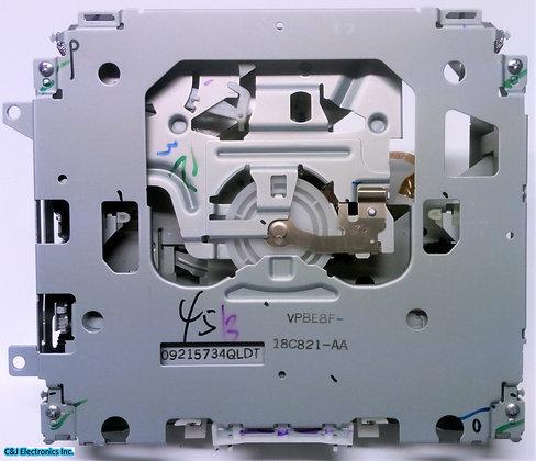 18C821-AA CNQ3812-A, Pioneer CD