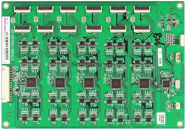 40-GG7000-DRC4LG, V8-ST10K02-LC1V003