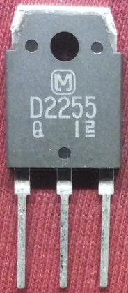 D2255