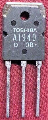 A1940