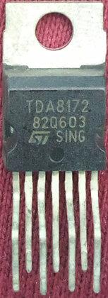 TDA8172